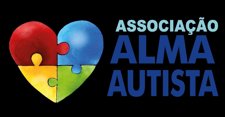 Associação Alma Autista